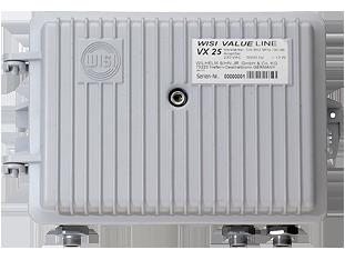 VX24-25-Wzmacniacz