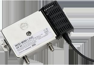 VX81-82-Wzmacniacz
